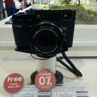 Kredit Camera Sony Proses Acc 3 Menit