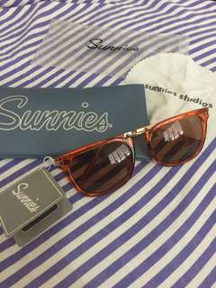 New Sunnies perfect for you
