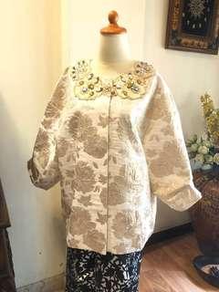 Kinara Top size M-XL