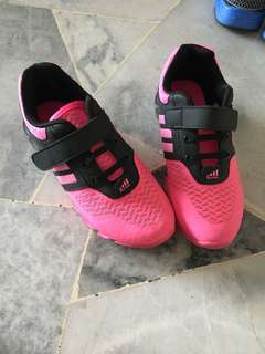 Kids Girl sport shoes