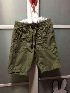 Short Pants old navy