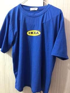 Ikea上衣