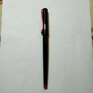 Germany Lamy Joy Calligraphy 1.5 Fountain Pen 2