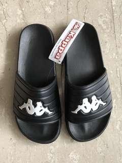 Kappa Slide Sandals