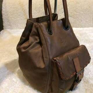 Authentic Prada Sling Crossbody Bag