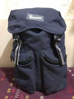 Backpack Crumpler Tondo