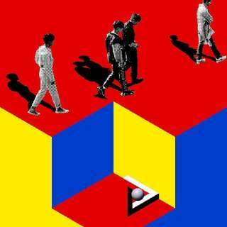 [Preorder]  SHINee -5th album [The Story Of Light] EP.1