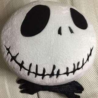 🚚 ❤️日本帶回傑克抱枕❤️