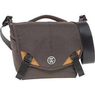 Crumpler 5 Million Dollar Camera Bag