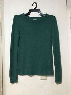 Calliope by Terranova knitted sweater