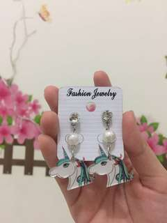 Anting korea all item 25k