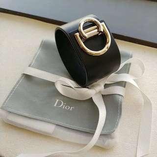 Christian Dior  L碼