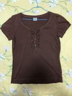 Esprit blouse shirt
