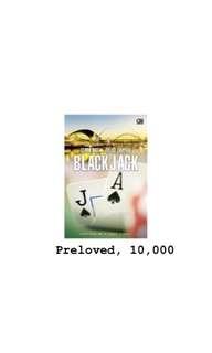 Novel Clara Ng Murah 10 rb