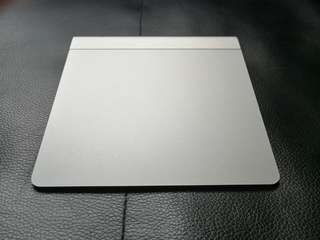 第一代 電池版 Apple Magic Trackpad