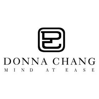 Donna Chang Hand & Body Cleanser