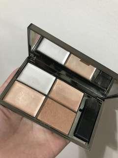 Sleek make-up HIGHLIGHTER