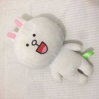Line Friend Cony Ori
