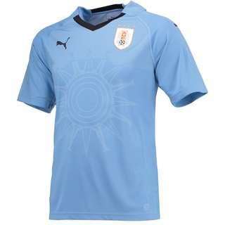 Uruguay WC Jersey Home / Away