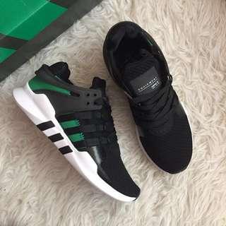 SALES RAYA !!! Adidas EQT