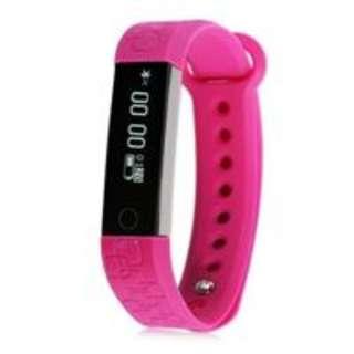 Smart Watch M1 HEART RATE