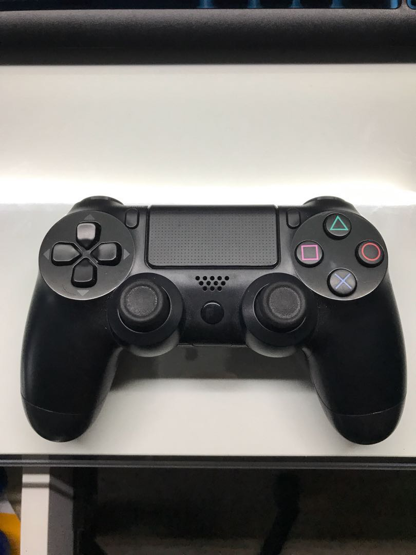 3rd Party Game Controller, Toys & Games, Video Gaming