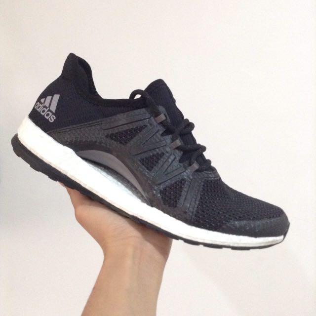 4fb0a8c39ee42 Adidas PureBoost Xpose