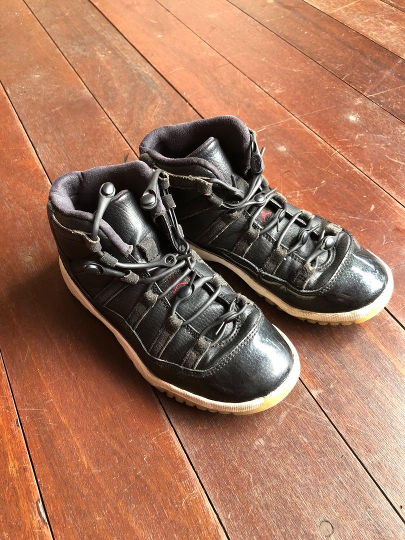 new product 69536 dbaee Air Jordan for kids, 13C, 4-5 yo