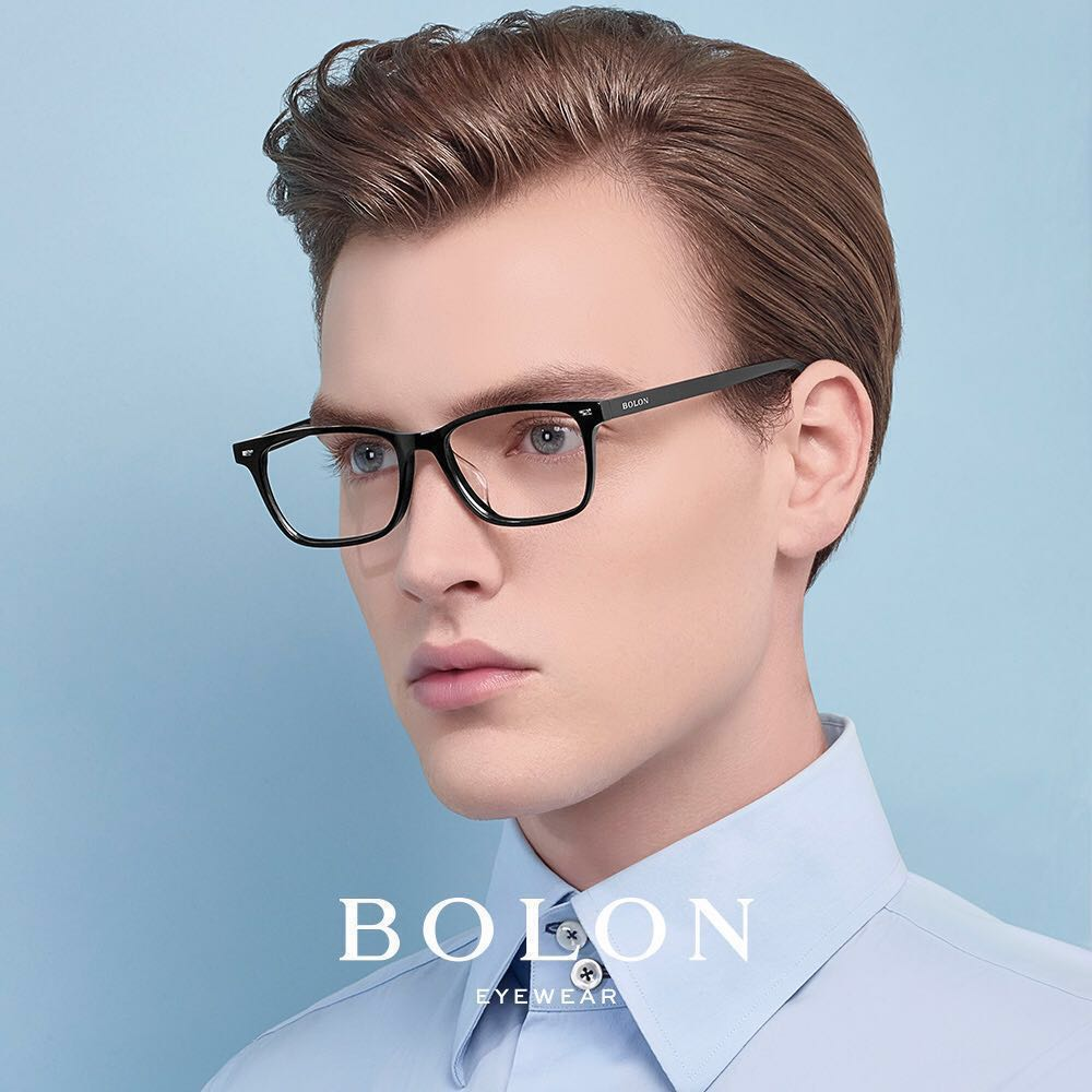 123ff3a29a8 BOLON glasses eyewear unisex