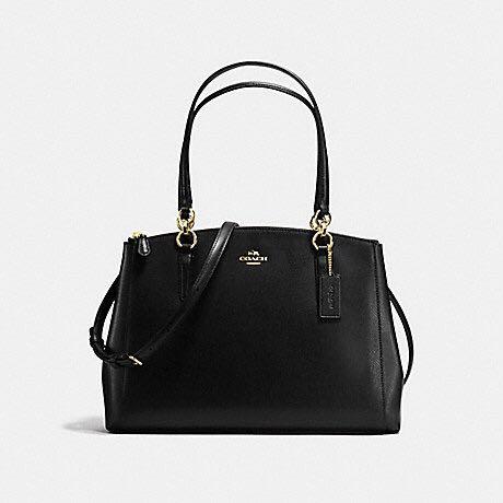 c293502145 Brand new Coach Bag🌟💖 70% off, Women's Fashion, Bags & Wallets ...