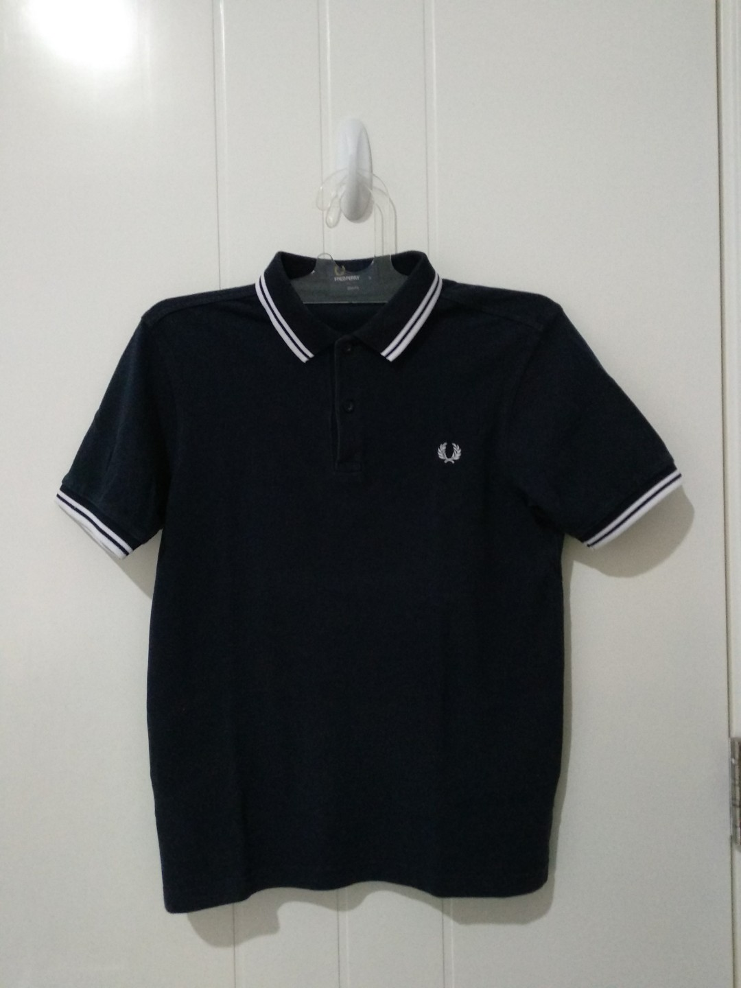 Fred perry polo 74a64bb762