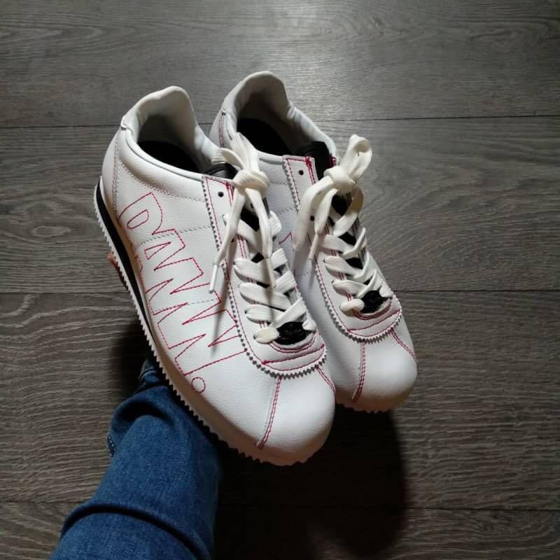 Kendrick Lamar x Nike Cortez Kenny 1 415f19903