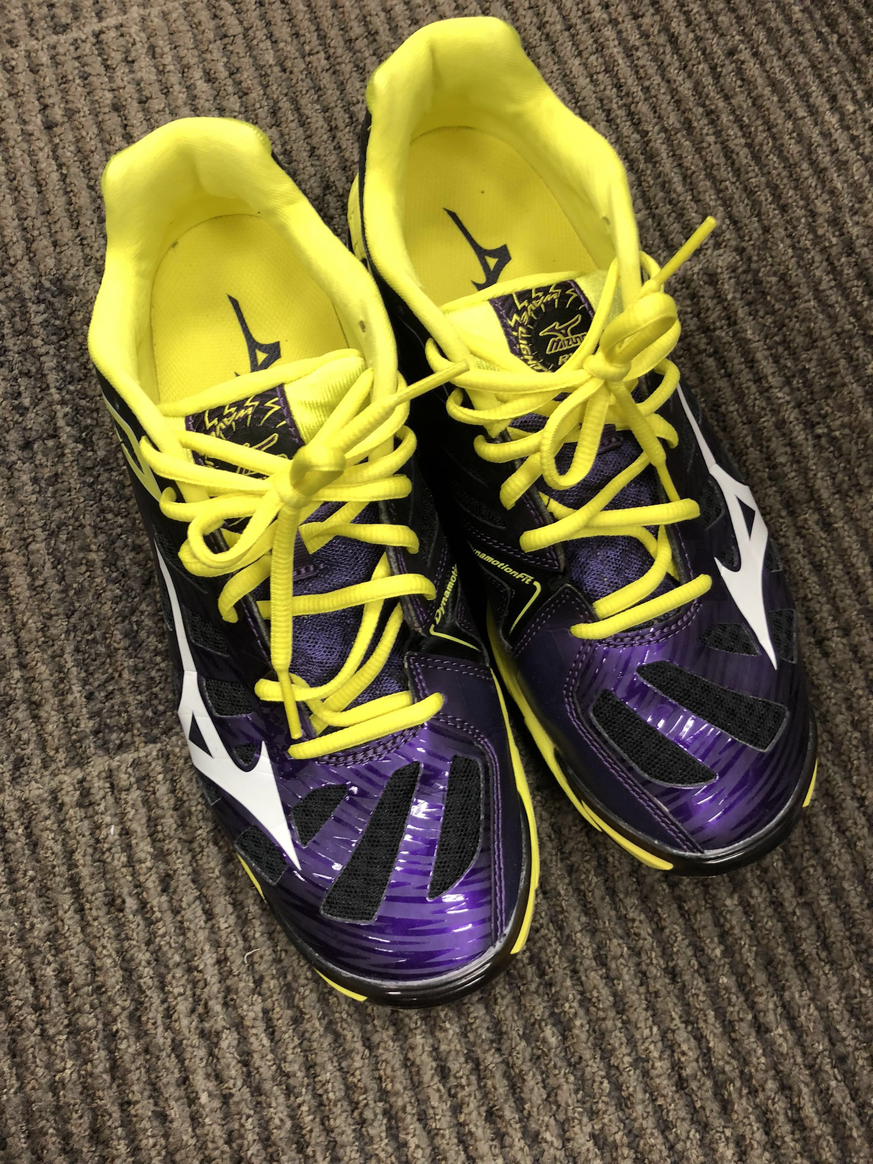 mizuno volleyball shoes where to buy liverpool logo