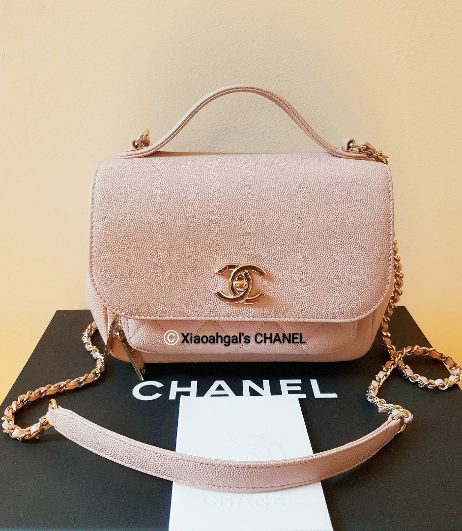 01241986e778 RESERVE on instalment**❤PINK ONLY 1 in SG (Retail $5800+)❤🌞UP FOR ...