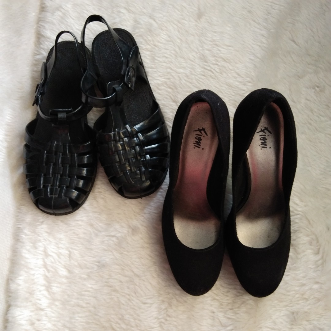 3fb842c57fff Home · Women s Fashion · Shoes. photo photo ...