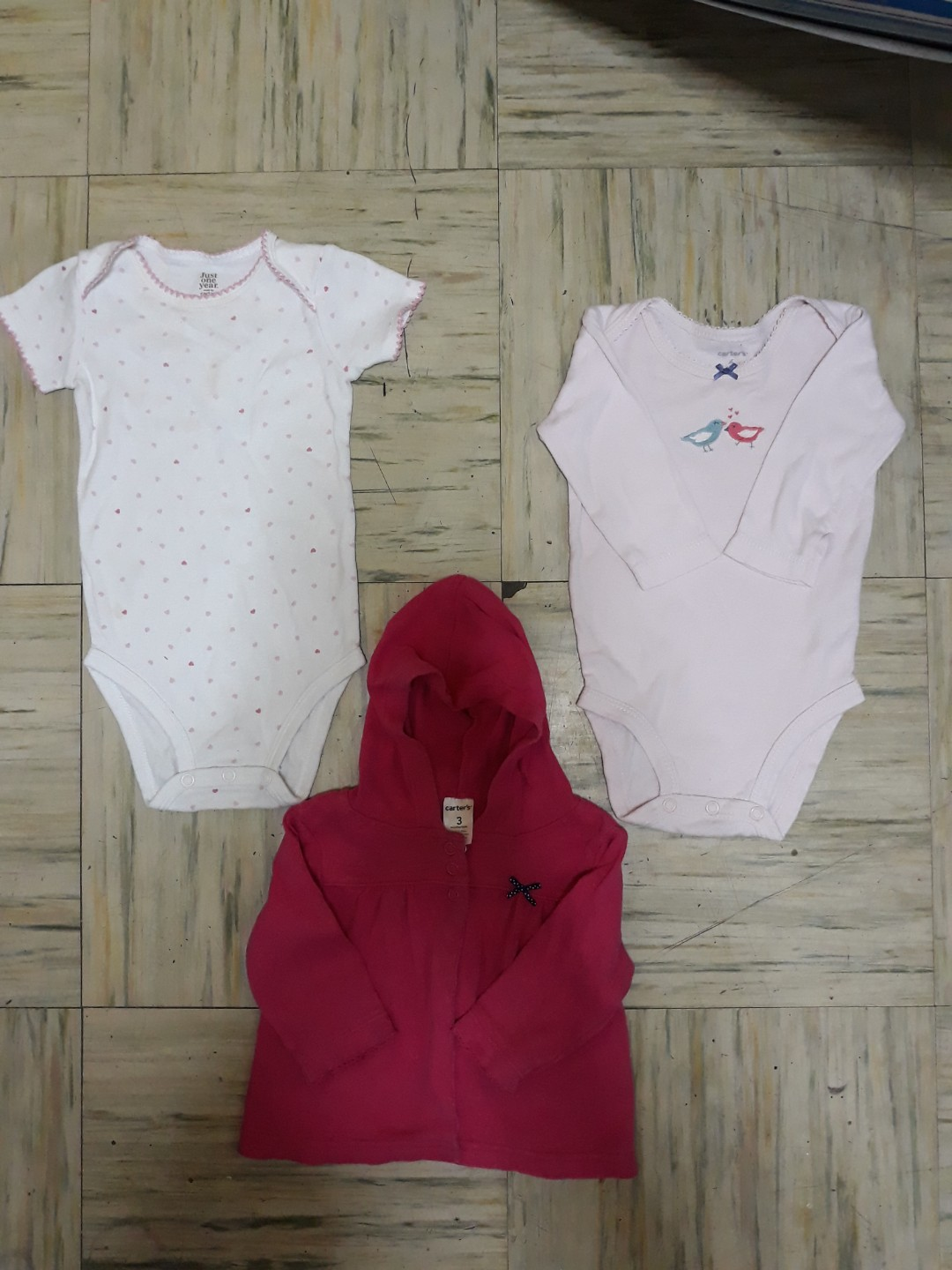 ddd365a2f975 TAKE ALL BABIES CLOTHES