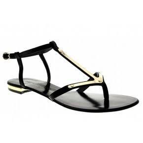 Tony Bianco's sandal size 7