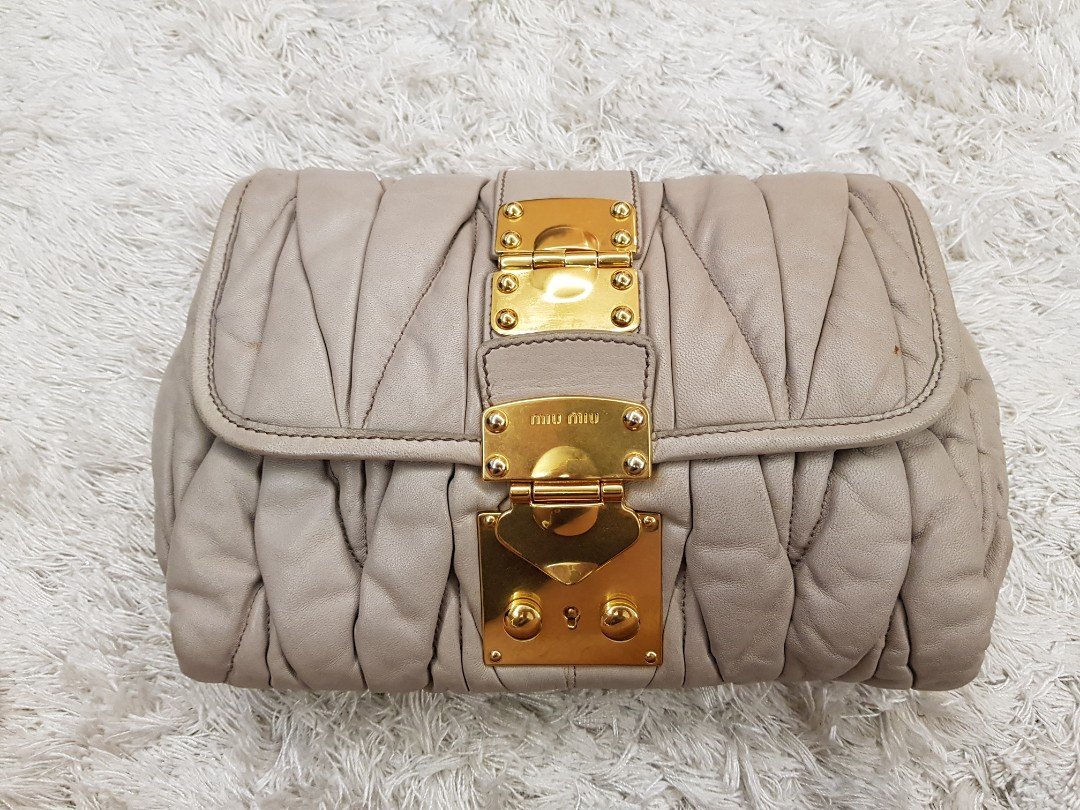 d9854961300e Home · Luxury · Bags   Wallets · Sling Bags. photo photo photo photo photo