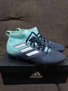 Adidas ACE Soccer Shoes