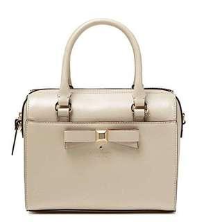 Brand New Kate Spade Ashton Satchel Bag authentic