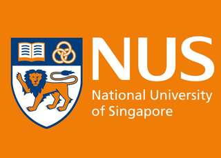Looking for NUS Convocation/ Commencement Ticket on 16th July