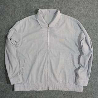 Harrington Jacket JACK SPICKLAUS Original