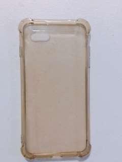 3 bumper cases for iphone 6/6s plus