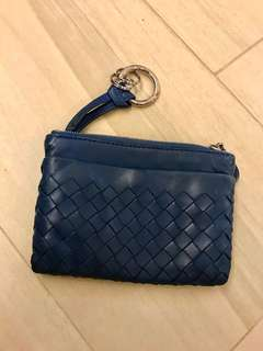 Bottega veneta Bv wallet