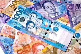 EARN MONEY IN A SNAP!