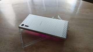 Preloved Sony Xperia Xz 64GB