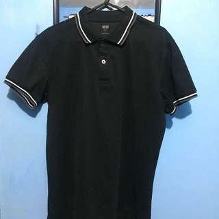 Uniqlo Polo Shirt Bundle