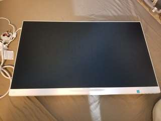 Philips 274e 27inch monitor