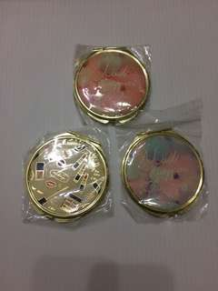 Compact Mirror FOR SALE