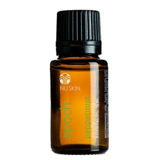 EPOCH® ESSENTIAL OIL